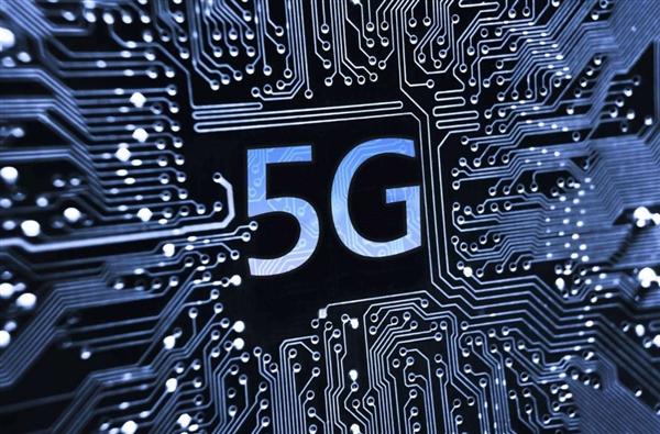 韩日合作试验5G技术 各方合纵连横谁能问鼎时代