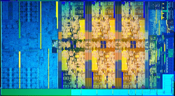 惊天霹雳!Intel Z170主板成功点亮i3-8350K