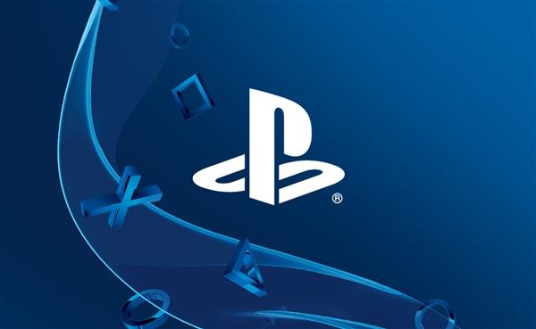 一路青春走过:PlayStation 23岁了!