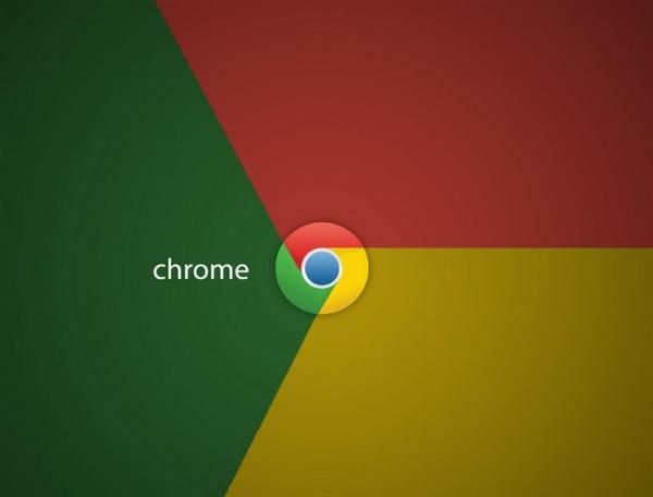 Chrome浏览器安卓版将升级 加入支持HDR视频播放