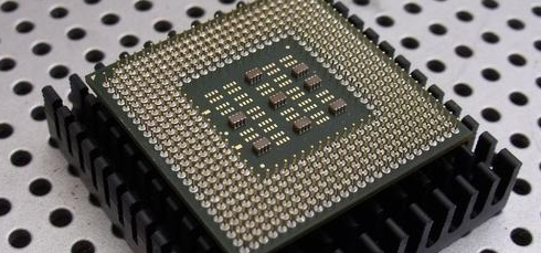 Intel CPU漏洞持续发酵:厂商集体升级固件封杀