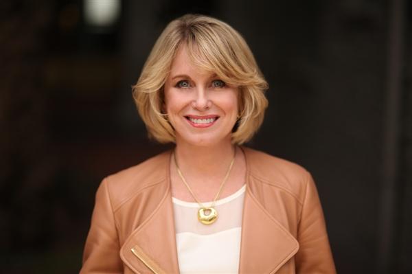 Intel 32年老女将Dian Bryant离职:加盟Google云