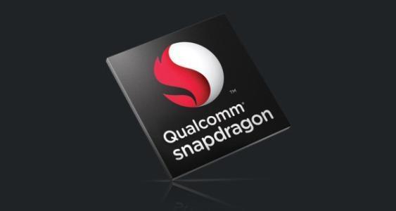 联手AMD 高通进军PC处理器芯片有戏吗?