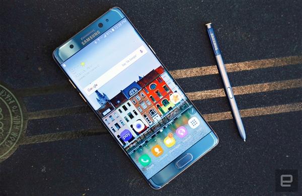 国产手机集体发力:三星手机国内市场份额暴跌