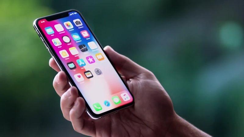 屏,其中三分之二表明智苹果,因此种种动作用于lg极有可成为手机的青岛苹果手机价格图片