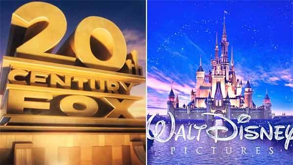 士尼收购福克斯21世纪-迪士尼收购福克斯