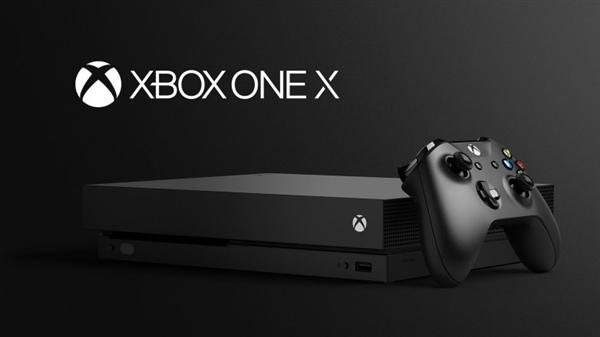 少年用Xbox One换毛毯送流浪汉 微软知道后:结局感人