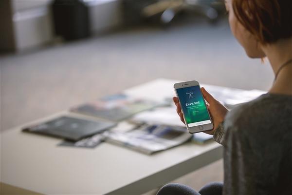 偷师微软!苹果筹划通用APP:横跨iPhone、iPad、Mac