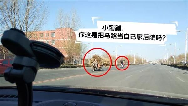 """百度雄安今天""""领证""""!李彦宏用10辆自动驾驶汽车迎亲"""
