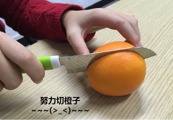 """四款鲜橙正面大PK 谁才是冬季""""流量一哥""""?"""