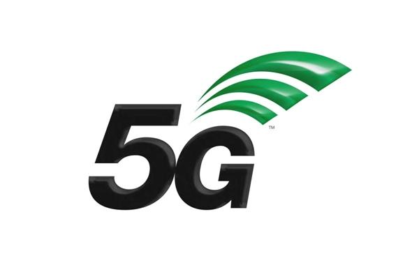 第一版5G标准签署通过:涵盖低中高三频、手机2019年见