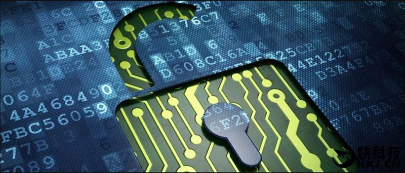 固若金汤的信息保险柜 台电按键加密U盘评测
