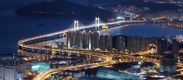 三星立功:韩国高铁抢先启动LTE-R 4G网络