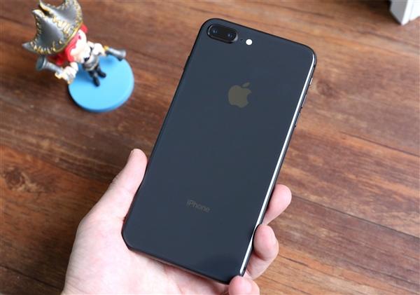 iPhone 6/6s/SE/7用户看这里:1秒判断你的手机是否被降频
