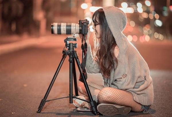拍片哪家强?日本卖最好的十款相机:第一是它
