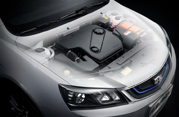 四部委放话:新能源汽车继续免征购置税