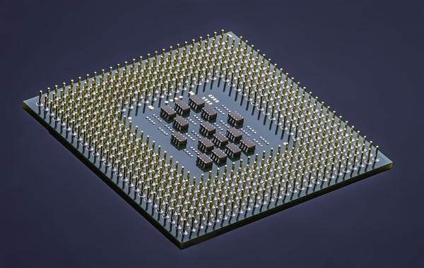三星反超 AMD紧追:Intel王朝落幕?