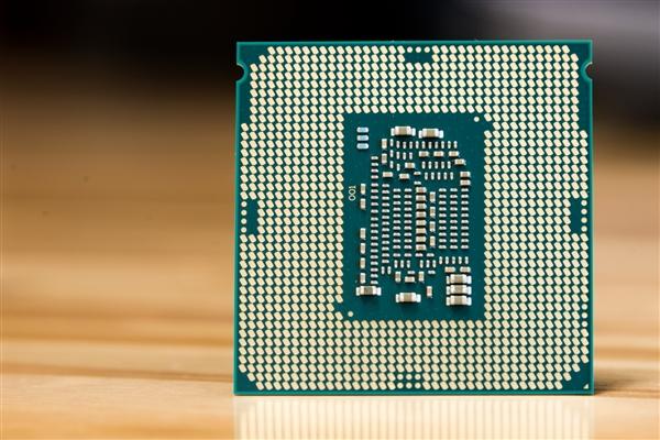 年度十大CPU评选:Intel竟独霸四席!