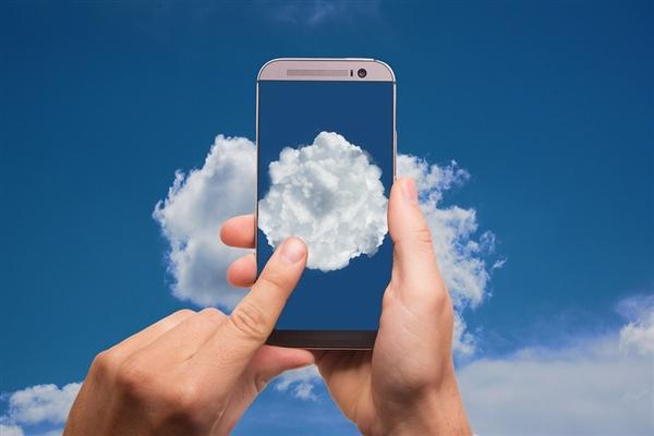 中兴推首款18:9全面屏手机:外形配置感人