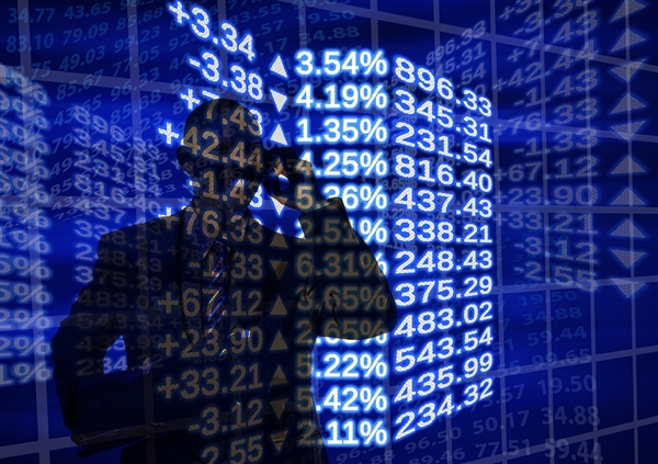 美团网退款结算存漏洞:团伙获利200万后遭殃