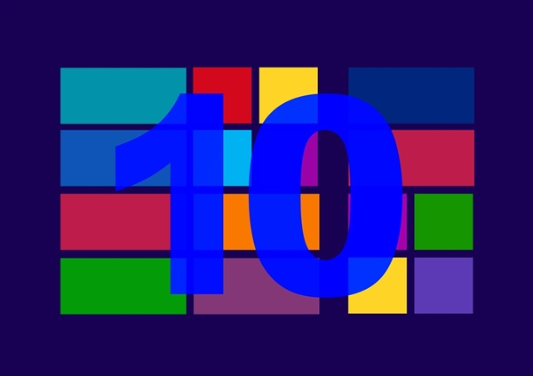 Windows手机崩盘不忍直视:份额堪比诺基亚Series 40