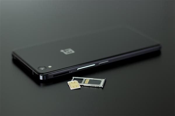 工行e卡送福利:6GB全国流量白拿 手慢无