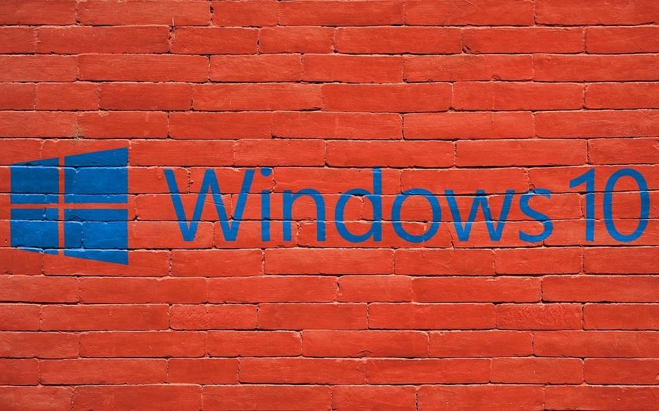 没Sei了:Windows 10阻挠用户下载Chrome