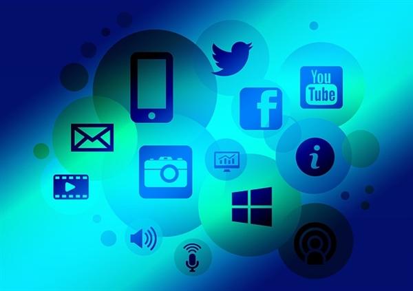 工信部:网络平台及手机App须提供账户注销服务