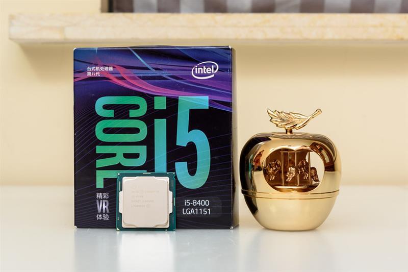 要性能还是要安全?Intel漏洞性能测试对比:长舒一口气