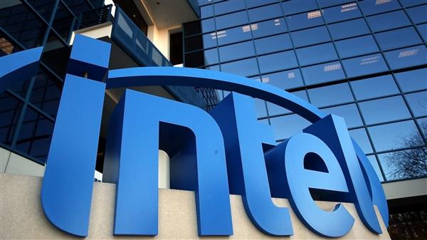 苹果/微软/谷歌/亚马逊声援Intel:漏洞更新未降低性能