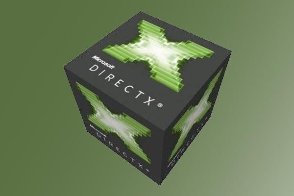 良心!AMD 18.1.1内测版显卡驱动曝光:解决DX9游戏崩溃问题