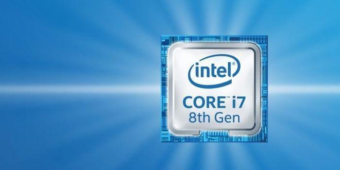 果然削弱性能!Intel i7+Win10打漏洞补丁前后详测:SSD很受伤