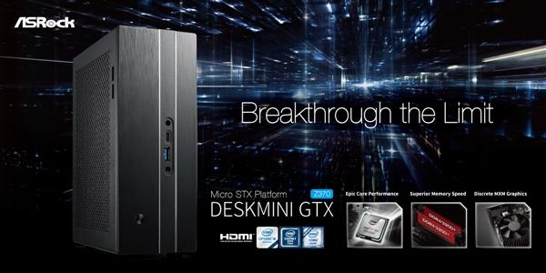 华擎秀全球唯一X399小板:AMD 16核心撕裂者绝配