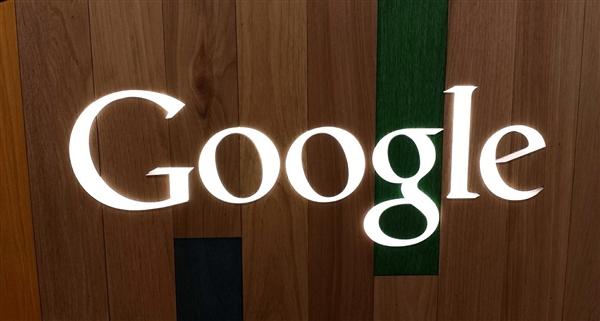 谷歌宣布智能音箱销量 3个月售出600万台