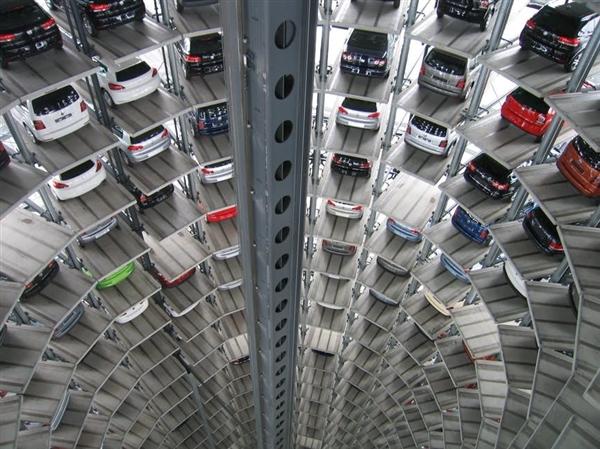 燃油车时代要终结 美国加州提新法案将禁售燃油车