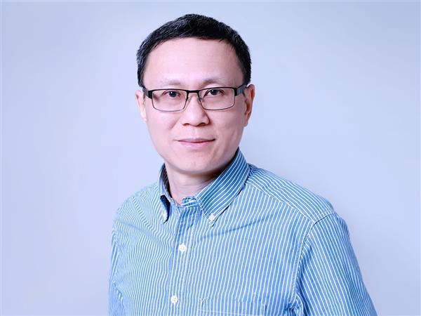 全球顶级大数据AI科学家裴健加盟京东 领衔大数据与智慧供应链研发