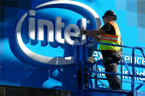 Intel处理器漏洞如何修复?一键免疫工具来了