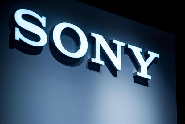 索尼入门机L2发布:新增背部指纹识别 3GB内存