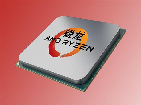 超HD630 50%!锐龙APU游戏性能曝光:畅玩《战地1》
