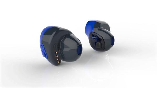 高通发布低功耗蓝牙芯片干掉机接口:无线耳机成必备