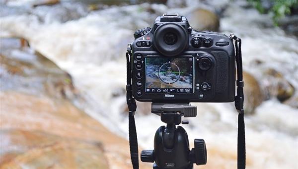 尼康宣布3月份推出560mm超远摄变焦镜头:售价8万