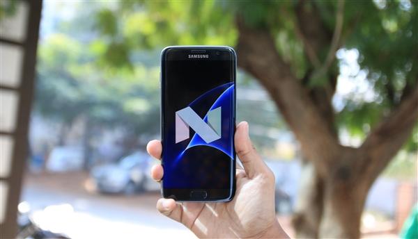 国外最畅销的二手安卓手机:三星占据十分之七