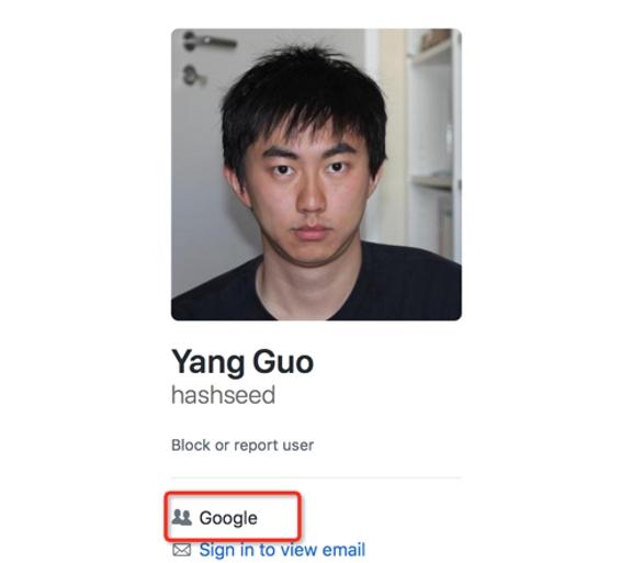 谷歌工程师点赞中国程序员 实现Node.js启动超4倍提速