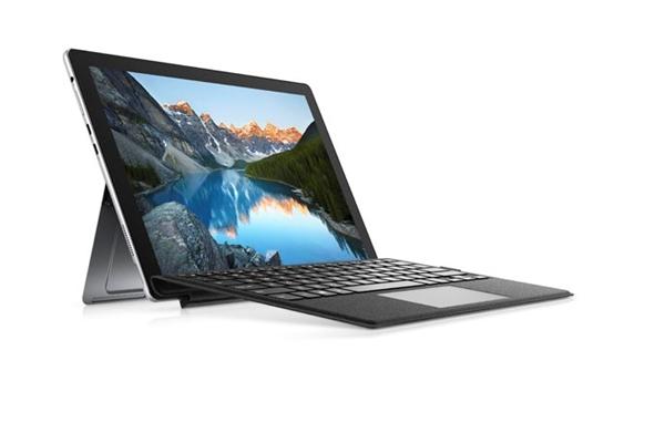 Intel全新全互联PC首次亮相:免费4G上网