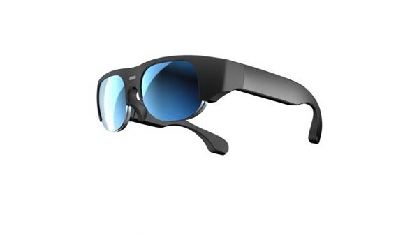 """联想VR头显/AR眼镜齐发:""""白日梦""""带你摆脱线缆"""