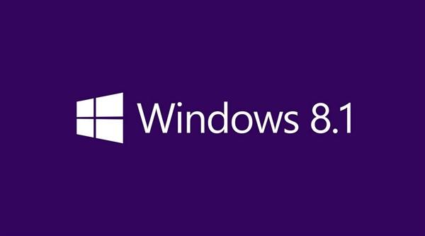 别了 Windows 8.1!微软宣布结束主流支持服务