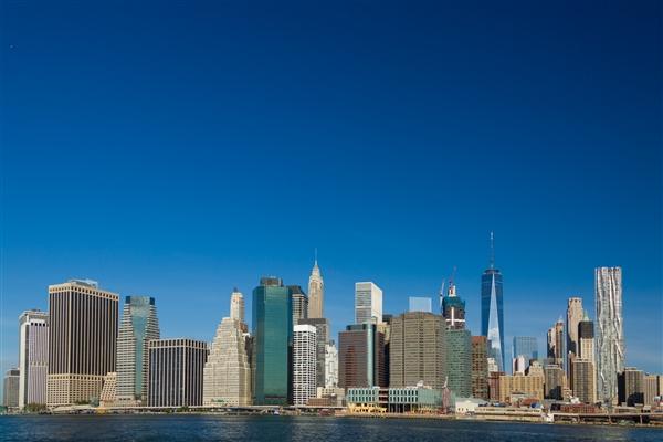 为应对气候变化 纽约起诉多家石油公司!