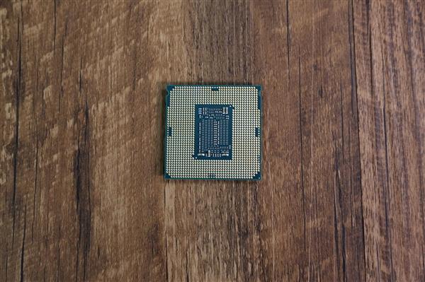 Intel公布6/7/8代桌面CPU打漏洞补丁性能结果:影响很小