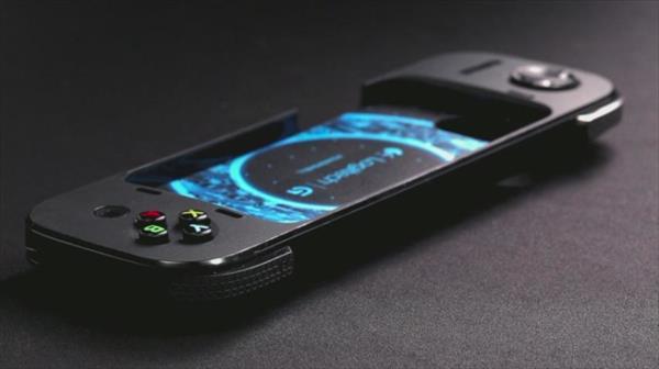 手游市场井喷 外设厂商纷纷瞄准游戏手机