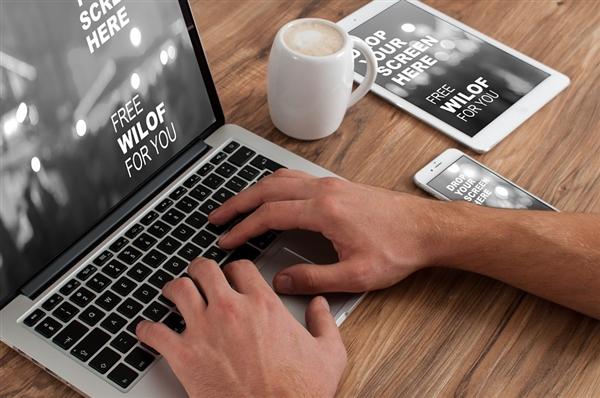 MacBook待机时长远比苹果承诺的少:一众用户不满